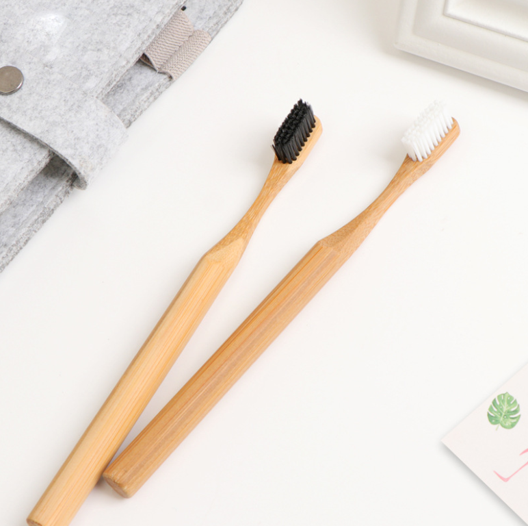 Alibaba.com / High Quality Personal  Bamboo Toothbrush