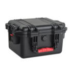 Wholesale Safety Gun Case/ Rifle Case