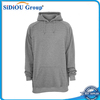 Custom Men Snowboard Tall Hoodies Wholesale