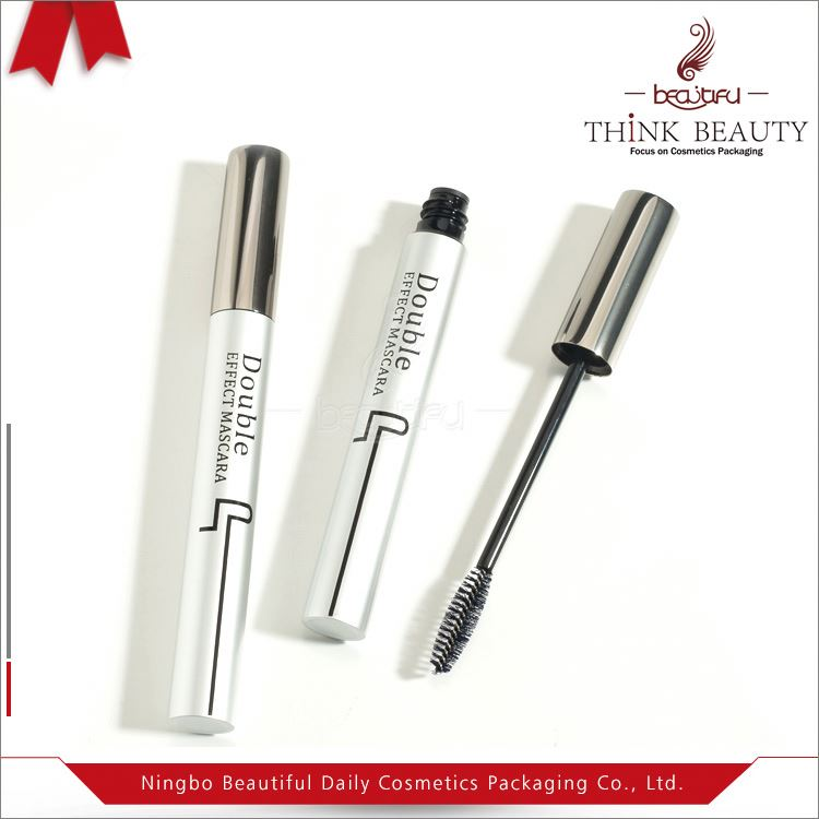 New product cheap mascara tube/container packaging bottle