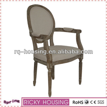 French chair classic wooden chair/Classical wooden dining chair/ Classic chair designs design armchair & French Chair Classic Wooden Chair/classical Wooden Dining Chair ...