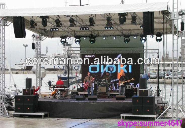 Alibaba Cn Stage Background Design /led Display Concert Background/ Led  Display Stage Background - Buy Led Display Stage Background,Stage  Background