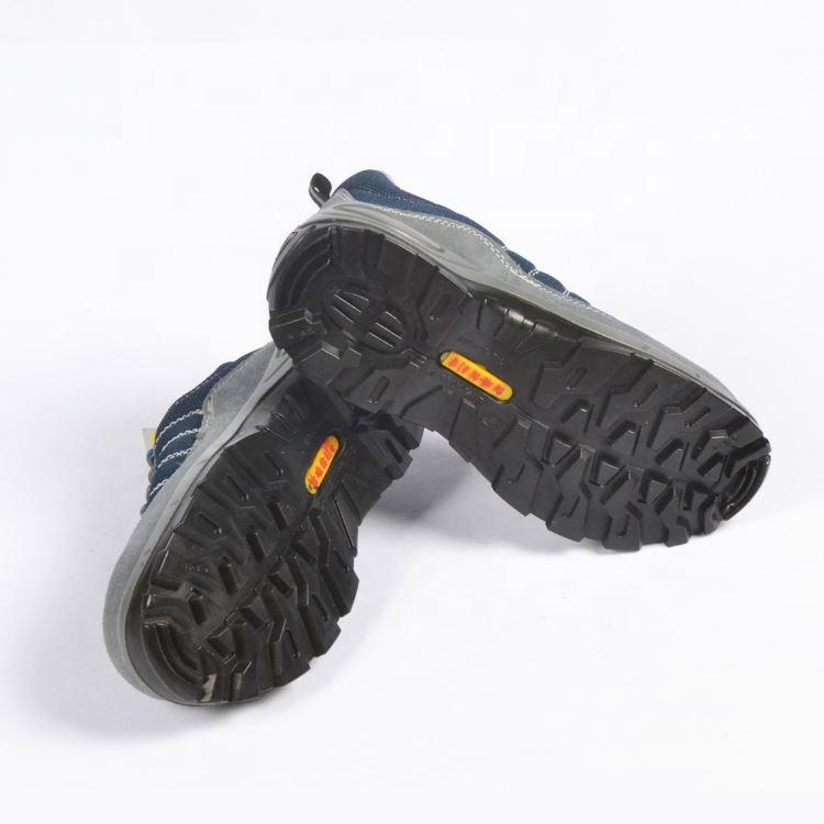 scarpe antinfortunistiche goodyear all'ingrosso Acquista