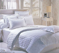 Duvet Cover For Hotel Use, Hotel Cotton Duvet/Quilt Cover Set