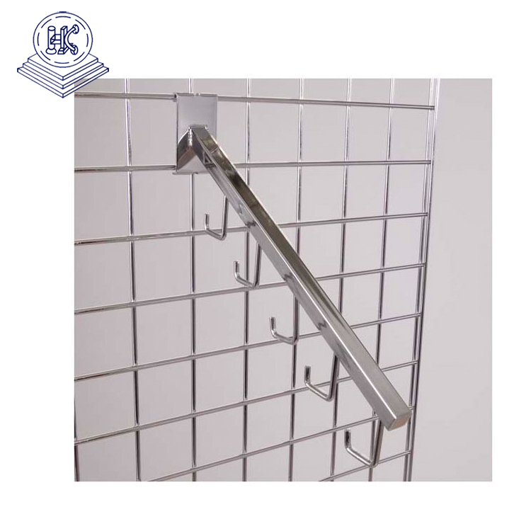 Ball stops Stainless steel clothes hook