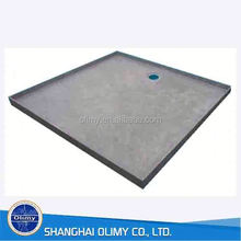 Superior Shower Base Cover Wholesale, Shower Base Suppliers   Alibaba