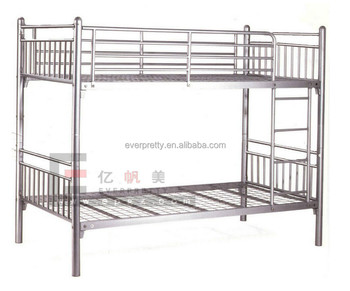 Strong Metal Frame Bunk Beds For Adult Buy Metal Frame Bunk Beds Adult Bunk Beds Bunk Bed Product On Alibaba Com