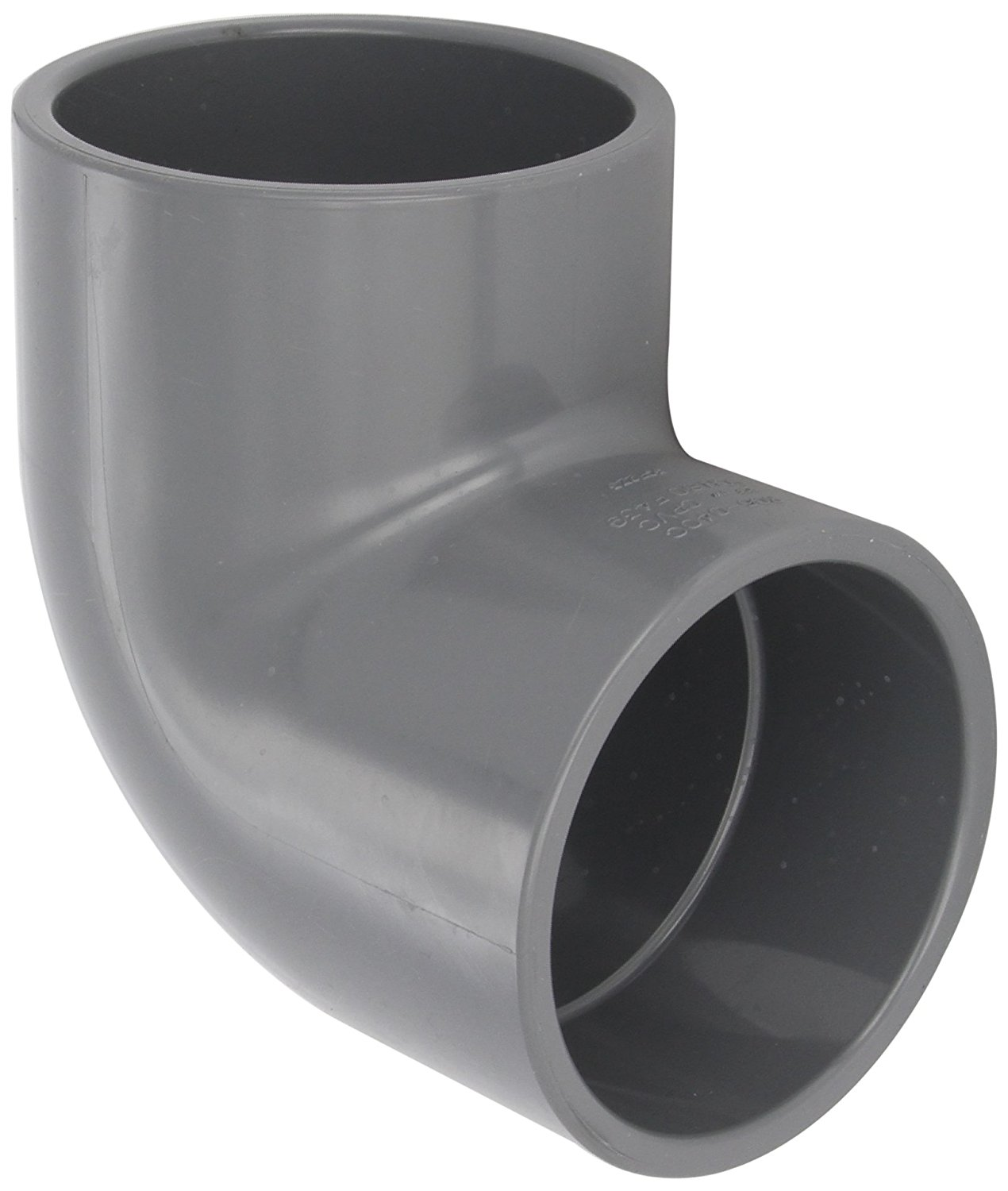 1-1//2 1-1//2 Steel and Obrien 2KMP-15-304 Stainless Steel Clamp 45 degree Elbow