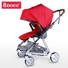 baby stroller manufacturer ,new 2017 folding stroller 3 in 1 ,travel system in dubai free kids baby stroller