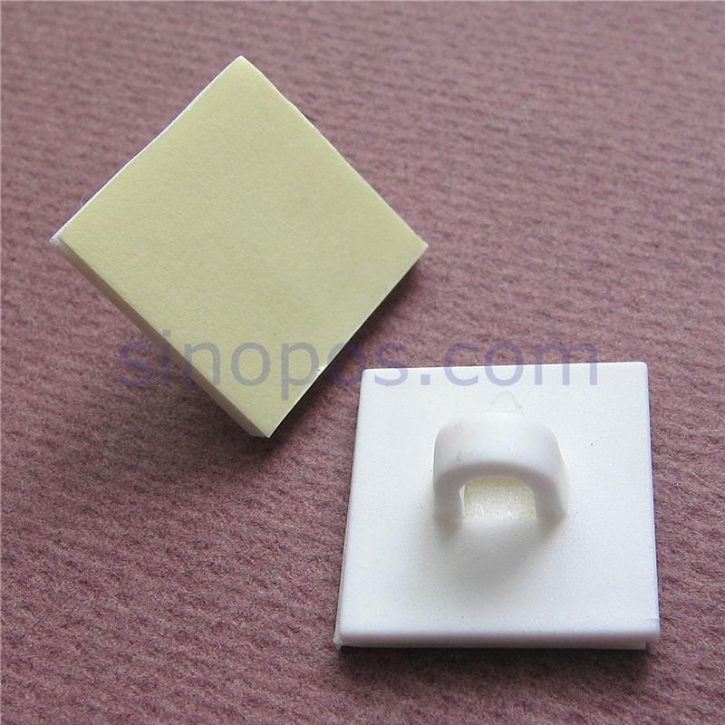 mousse rail achetez des lots petit prix mousse rail en provenance de fournisseurs chinois. Black Bedroom Furniture Sets. Home Design Ideas