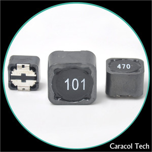 ROHS Approved Lead Free 560uH Chokes Coil SMD Chip Inductor