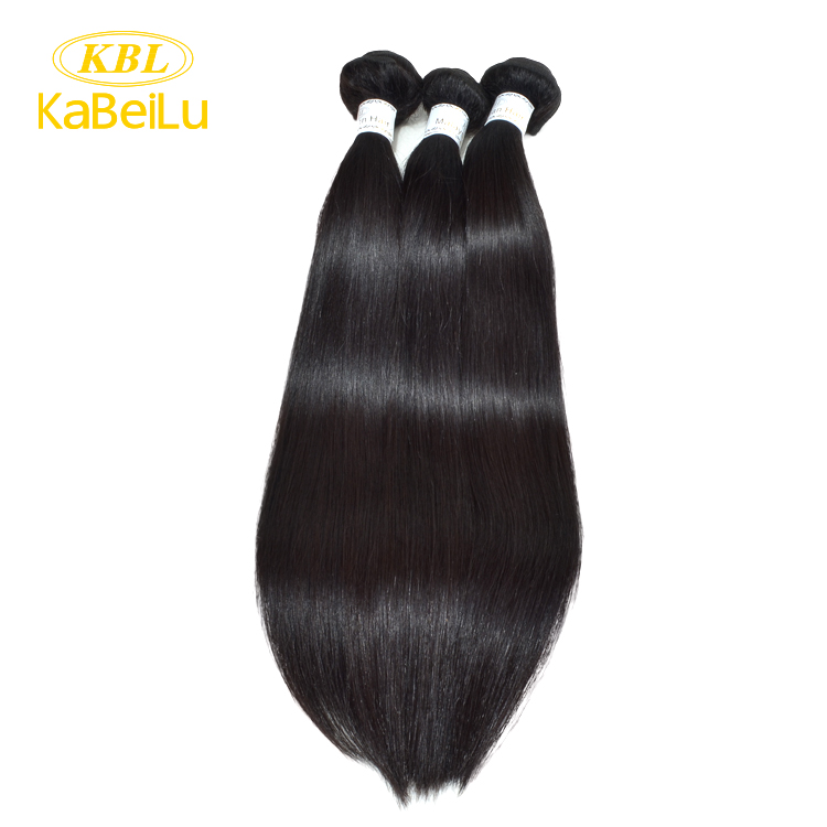 Hair Extension Stand Choice Image Hair Extensions For Short Hair