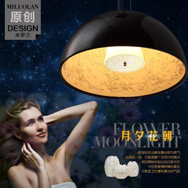 Купи из китая Освещение с alideals в магазине Shenzhen Ruiwen Lighting Co. Ltd. store