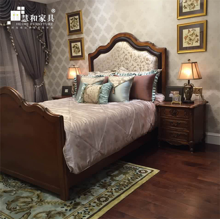 Antique Reproduction Bedroom, Antique Reproduction Bedroom Suppliers and  Manufacturers at Alibaba.com - Antique Reproduction Bedroom, Antique Reproduction Bedroom Suppliers