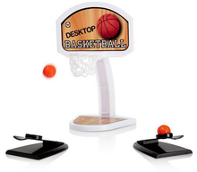 Office Desk Desktop Miniature Basket ball indoor shooting game Basketball Shooting Game Desktop Basket Game