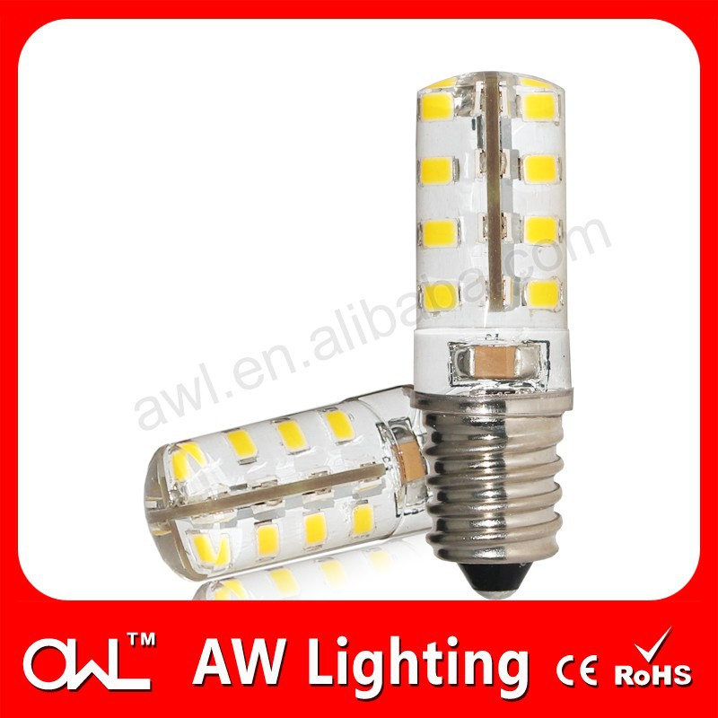 China Suppliers 150w Led High Bay Light Amusement Led E14 60v ...
