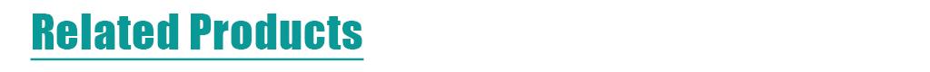 Stampabile Bianco In Bianco HF 13.56 mhz PVC Carte RFID MF Plus X EV1 1 k/2 k/4 k Contactless Carta