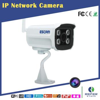 television 1080p vs 720p cameras