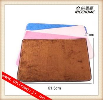 Wholesale Different Fabric Size Style Entrace Walmart