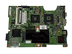 New HP CQ50 CQ60 Laptop Motherboard 593504-001 494281-001