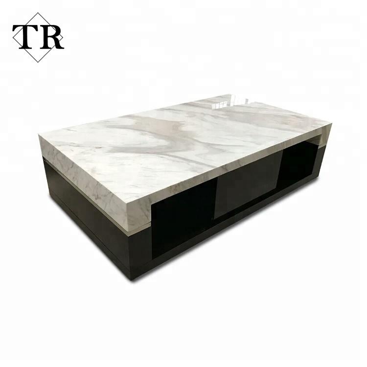 White Marble Coffee Table.Luxury Furniture White Marble Coffee Table Marble Center Table View White Marble Coffee Table Karuidi Product Details From Foshan Turri Furniture