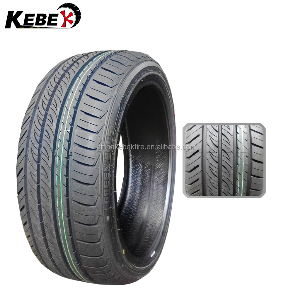 Tires For Cheap >> Cheap Tires 175 70r13 Cheap Tires 175 70r13 Suppliers And
