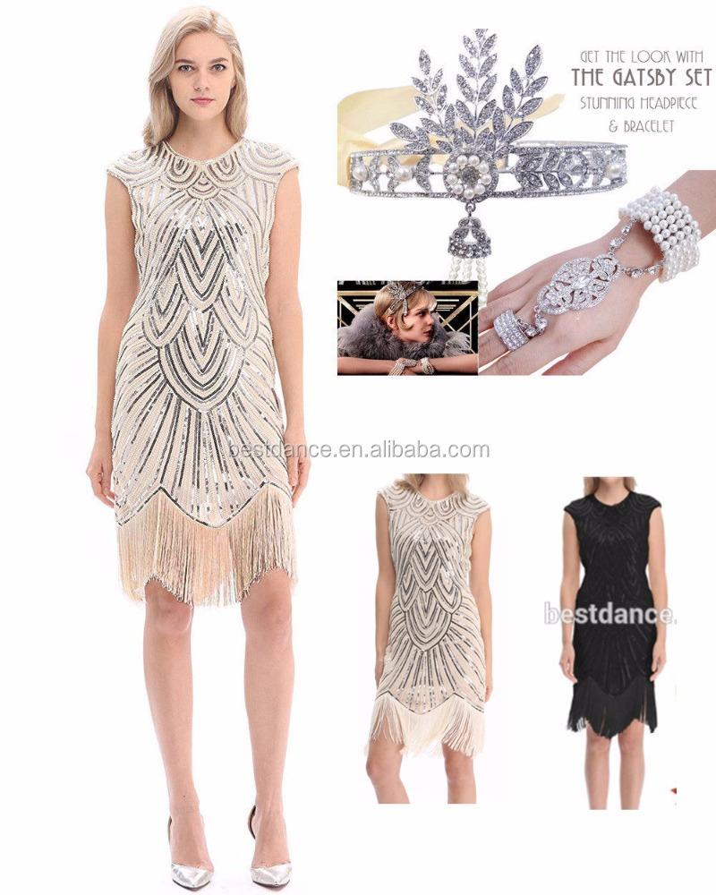 Gatsby Dress Wholesale, Dress Suppliers - Alibaba