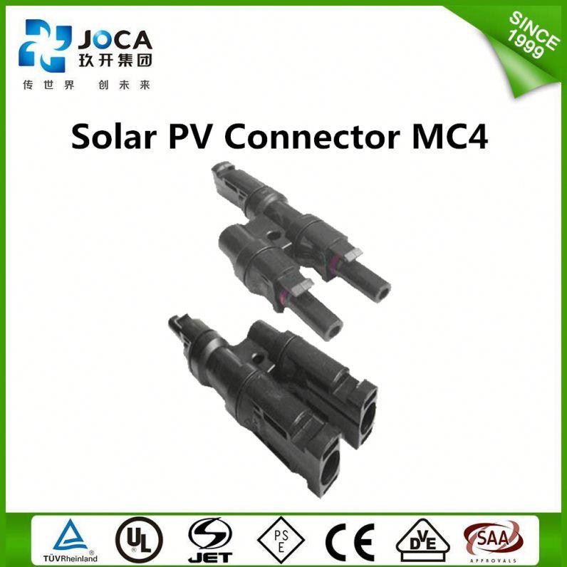 Finden Sie Hohe Qualität 3-poligen Stecker Schaltplan Hersteller und ...