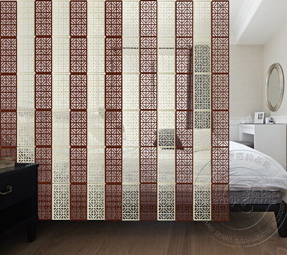 Dubai Room Divider Screen, Dubai Room Divider Screen Suppliers And  Manufacturers At Alibaba.com