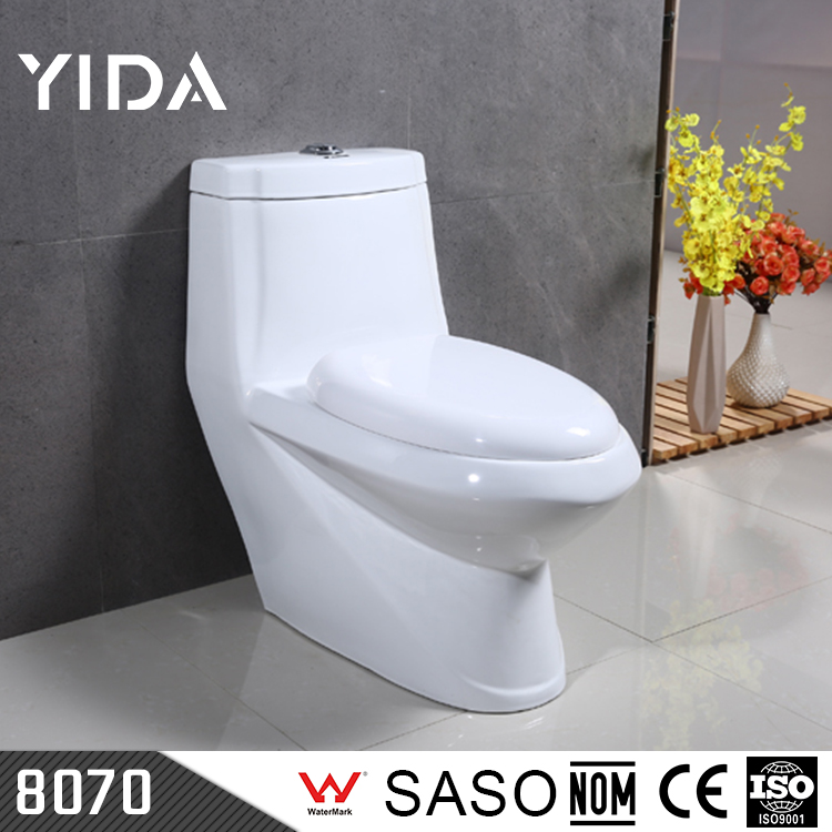 Alibaba China Wholesale Cheap Sanitary Ware Bathroom Wc Malaysia All Brand Toilet Bowl