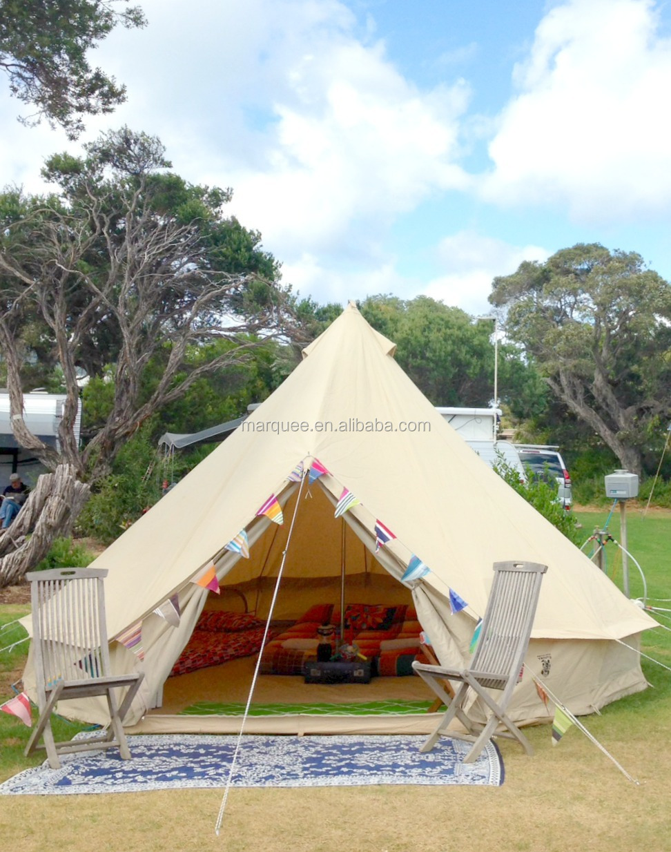 broadstone tents broadstone tents suppliers and manufacturers at & 100+ [ Broadstone Beach House ] | Goadsby Broadstone Listing Of ...