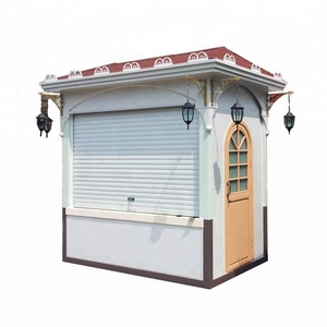 Kiosk And Cart, Kiosk And Cart Suppliers and Manufacturers