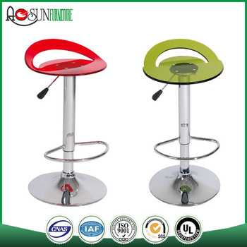 Incredible Stool Manufacturer Iso 9001 Acrylic Bar Stools Buy Acrylic Classic Bar Stools Plastic 30 Inch Bar Stools Iso 9001 30 Inch Bar Stools Product On Ibusinesslaw Wood Chair Design Ideas Ibusinesslaworg
