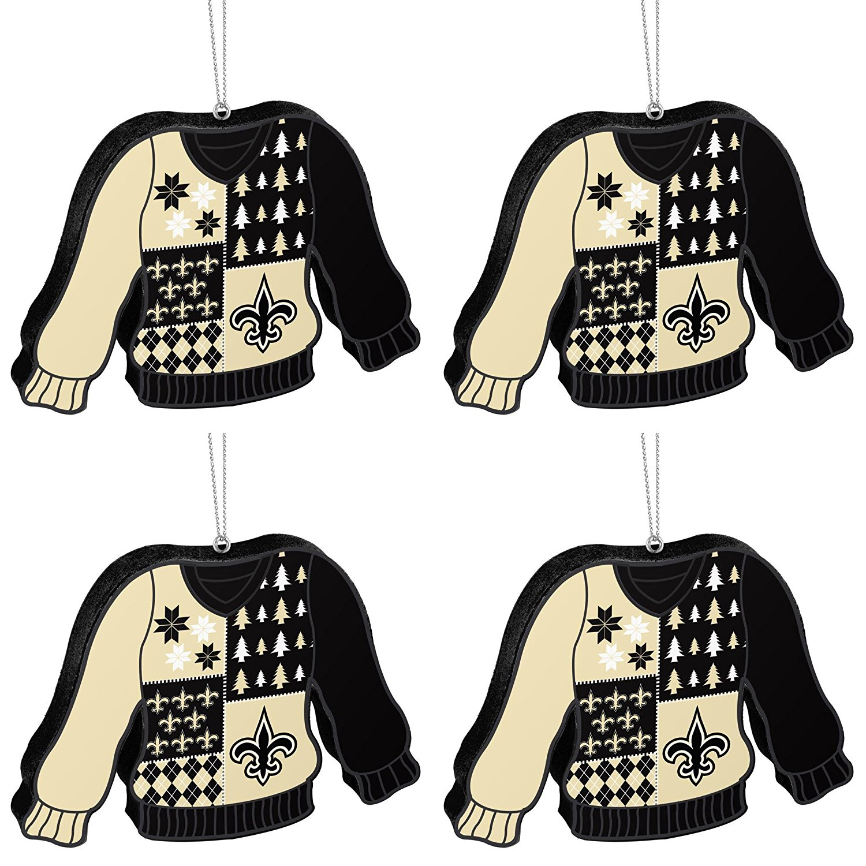 3710012c Cheap Saints Sweater, find Saints Sweater deals on line at Alibaba.com