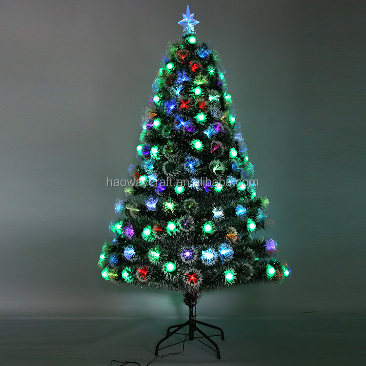 2017 New Style Artificial Dense Christmas Tree With Led - Buy Christmas Tree  Led,Dense Christmas Tree,Artificial Christmas Tree Product on Alibaba.com