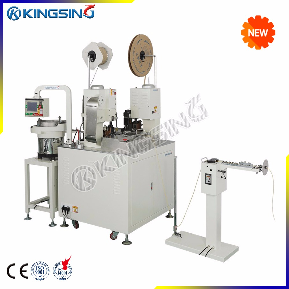 Wire Sleeve Machine, Wire Sleeve Machine Suppliers and Manufacturers ...