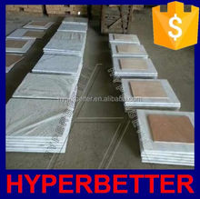 Marble Table Top Replacement, Marble Table Top Replacement Suppliers And  Manufacturers At Alibaba.com
