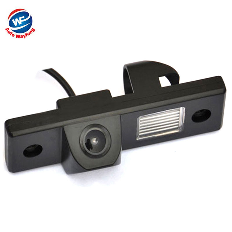 Factory selling Special Car Rear View  Camera rearview parking for CHEVROLET EPICA/LOVA/AVEO/CAPTIVA/CRUZE/LACETTI