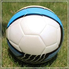 Hot Selling pakistan football manufacture for wholesales