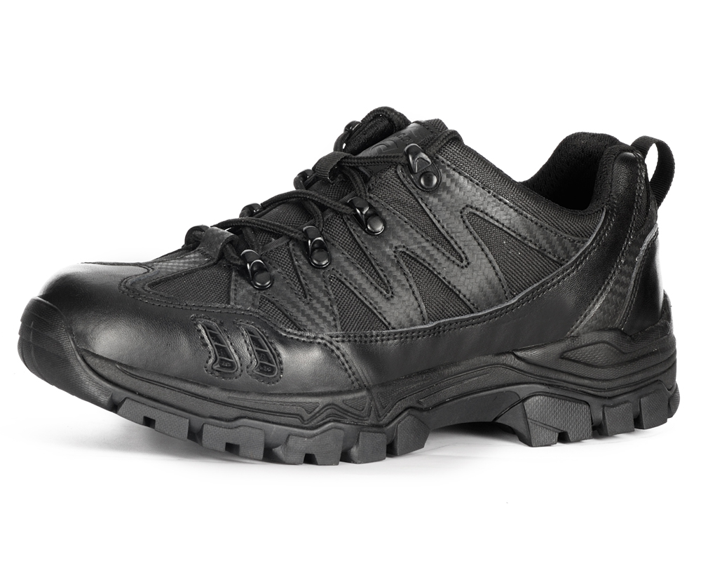 chef safety shoes light weight security