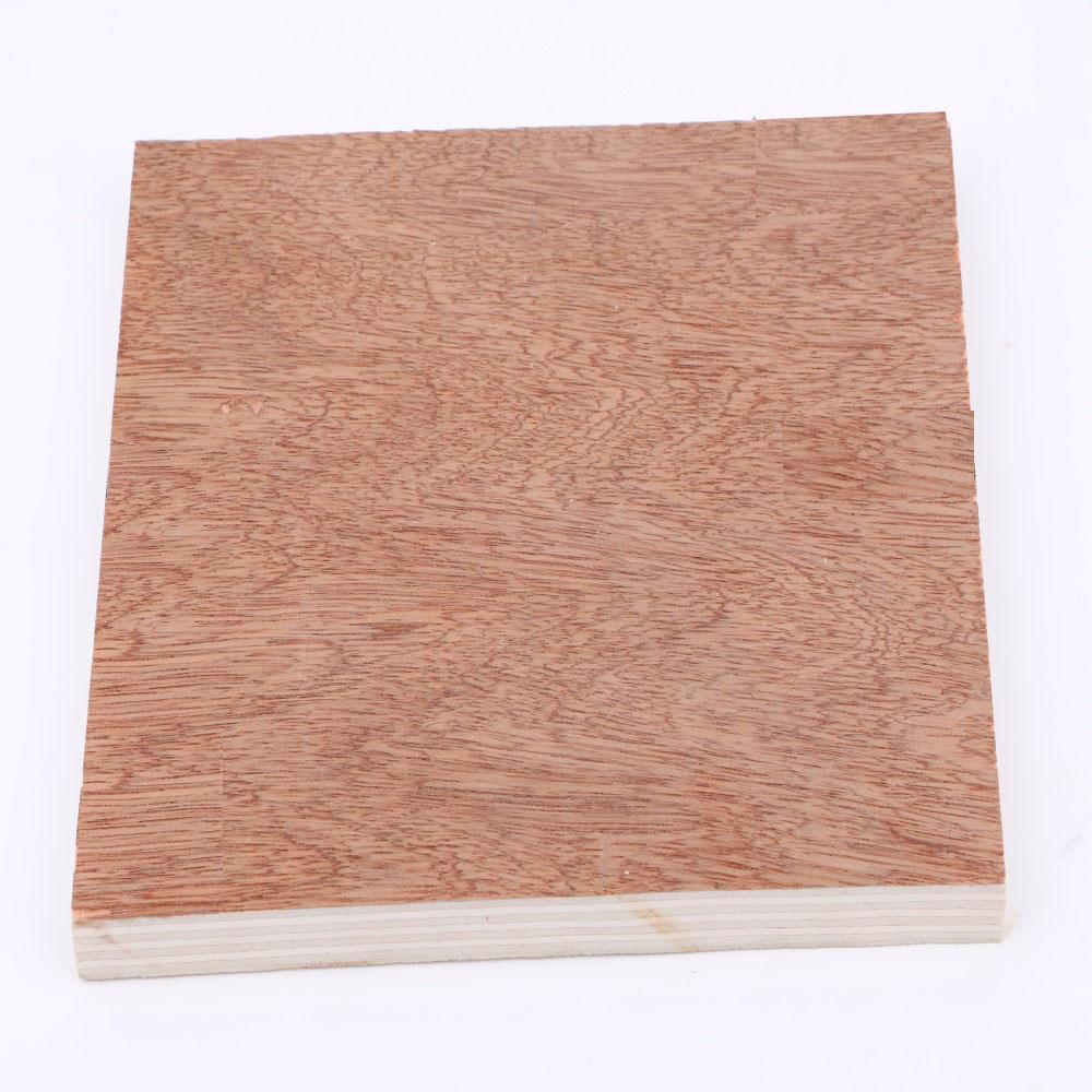 Amazing Plywood Doors Price In India, Plywood Doors Price In India Suppliers And  Manufacturers At Alibaba.com