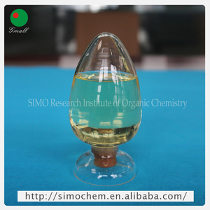 Ethylene Diamine Tetra (Methylene Phosphonic Acid) Sodium CAS NO. 22036-77-7 Water quality stabilizer EDTMPS