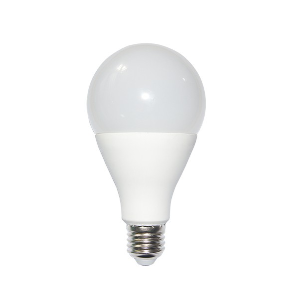 E27 A80 18W 1620lm E26/B22 3000K-6500K LED light bulb
