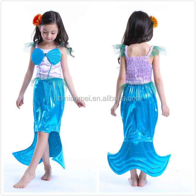 Home Cinderella Princess Cosplay Costume Blue Cinderella Girl Wedding Dress Adult Custom Made Party Halloween Role-playing Carnival Crease-Resistance
