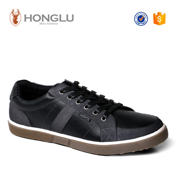 Free Sample Casual Shoes For Men, Latest Shoes Men, Best Price Men
