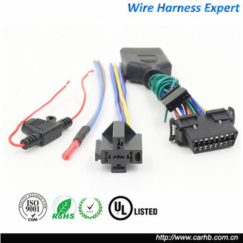 testing auto obd connector wire harness with fuse box custom drawing kubota fuse box wire connectors testing auto obd connector wire harness with fuse box custom drawing acceptable