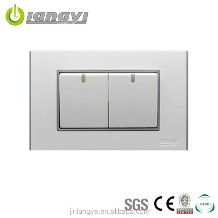 American Light Switch, American Light Switch Suppliers and ...