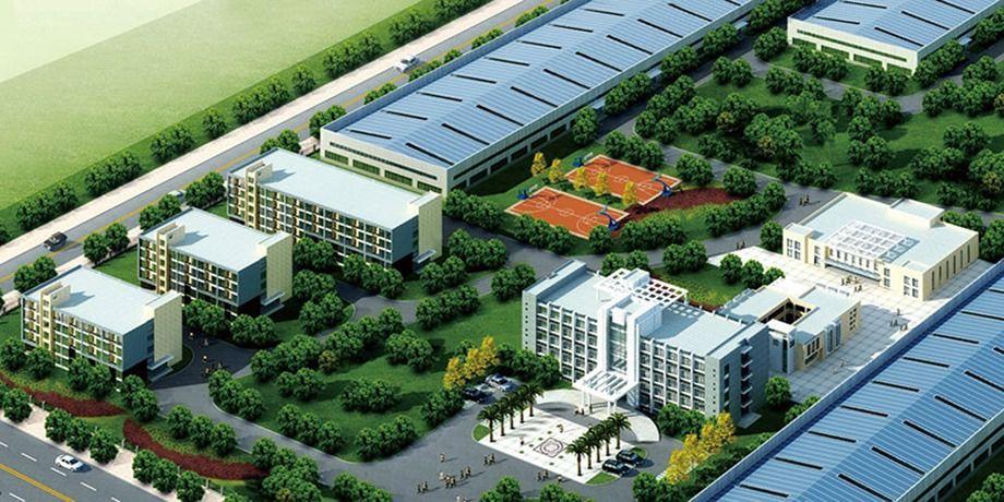 China Lieferant Starthilfe V12 150AH Absorbent Glass Mat BATTERIE HERSTELLUNG UND MARKE IN CHINA