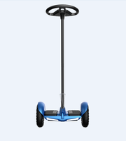 10 Inch China Mini Electric Self-balancing Scooter