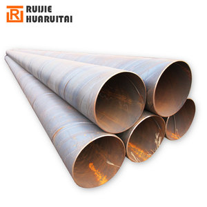 API 5L x70 psl 2 ASTM A252 GRADE 3 PILING WELDED SSAW SPIRAL STEEL PIPES FOR GAS DELIVERY